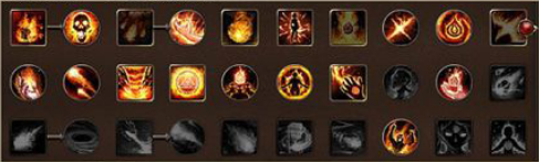File:Firemage PVE Talent Build.png