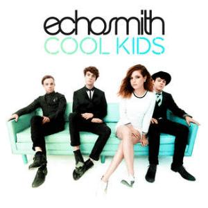 File:Cool Kids.png