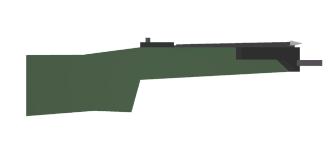 File:Crossbow 346.png