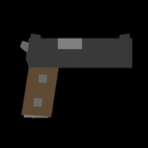 File:Colt 97.png