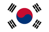 Wikia-flag South Korea