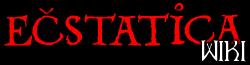 Ecstatica Wiki