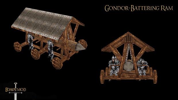 File:GondorBatteringRam.jpg
