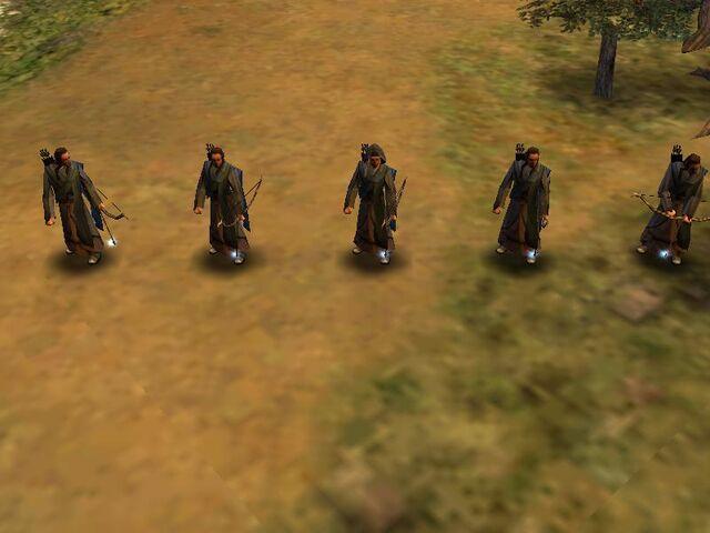 File:Caras galadhon guards.JPG