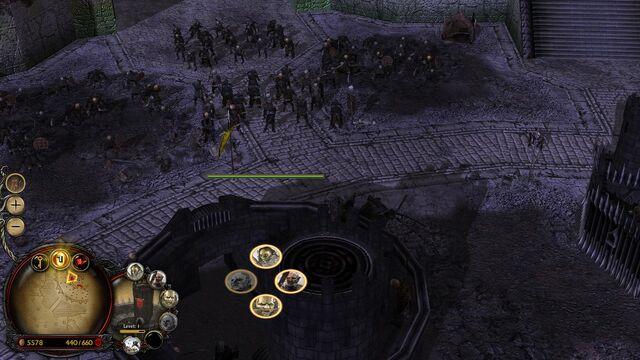 File:Minas Morgul 1.jpg