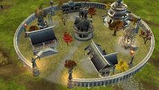 Imladris citadel