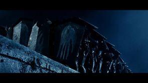 Shield Uruks