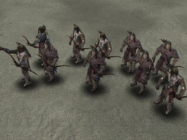 File:Uruk Archers.jpg