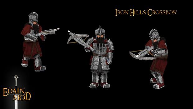 File:Ironcross 1446201620.1.jpg