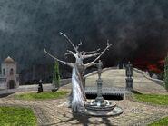 Minas tirith glorfindel2