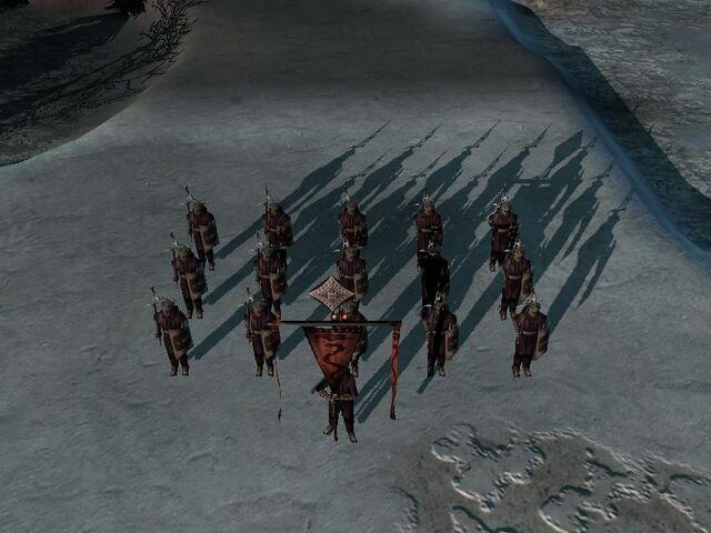 File:Rhun Halberdier Warriors.jpg