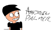 Andrew-Palmer-by-MEGAKIDIII