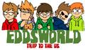 Thumbnail for version as of 23:43, September 21, 2012
