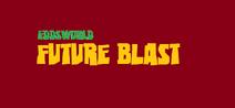 Future Blast