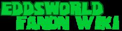 Eddsworld Fanon Wikia