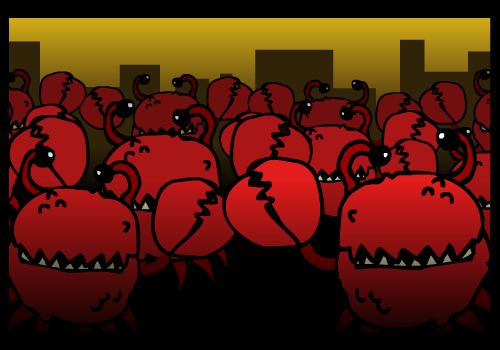 File:Giant Crabs.png
