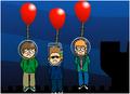 Thumbnail for version as of 00:13, November 27, 2010
