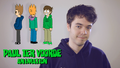 Thumbnail for version as of 01:50, June 8, 2012