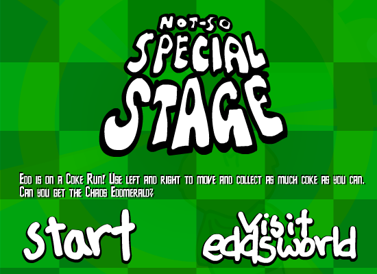 File:Not-so Special Stage Title Screen.png