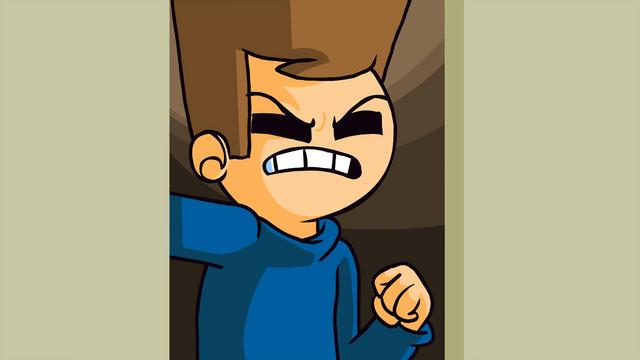 File:Trick or Threat - Tom warning.png