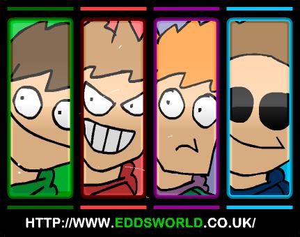 File:Eddsworld gang.png