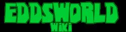Wiki Eddsworld