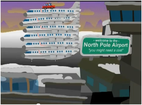 File:NorthPoleAirport.PNG