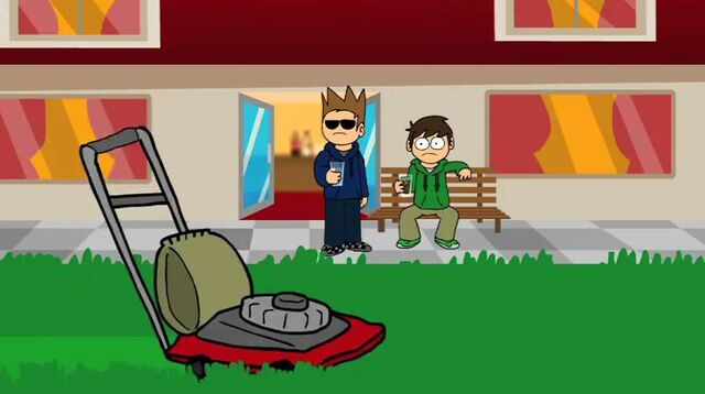 File:Eddsworld space face screenshot.jpg