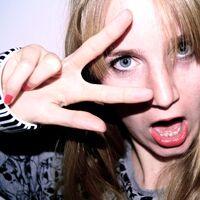 Vickygould