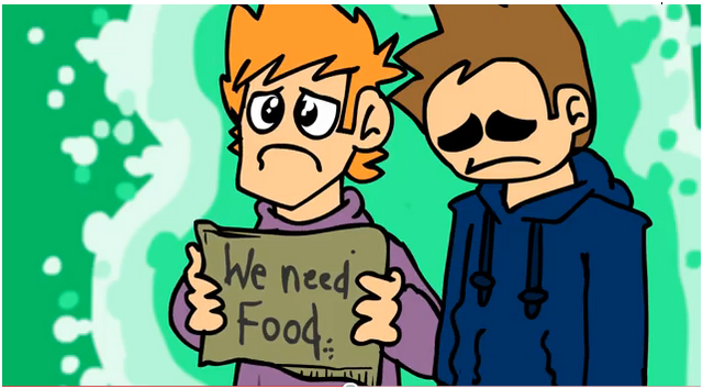 File:Hungry.PNG