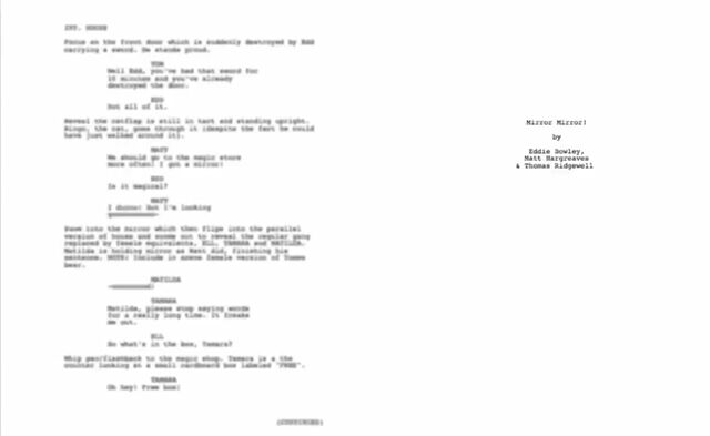 File:Mirrormirror script.jpg