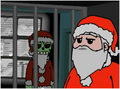 Thumbnail for version as of 02:54, November 20, 2010