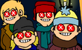 Thumbnail for version as of 19:11, January 12, 2011