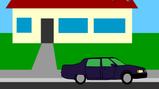 Edd car dnd