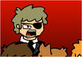 Thumbnail for version as of 22:42, December 19, 2010