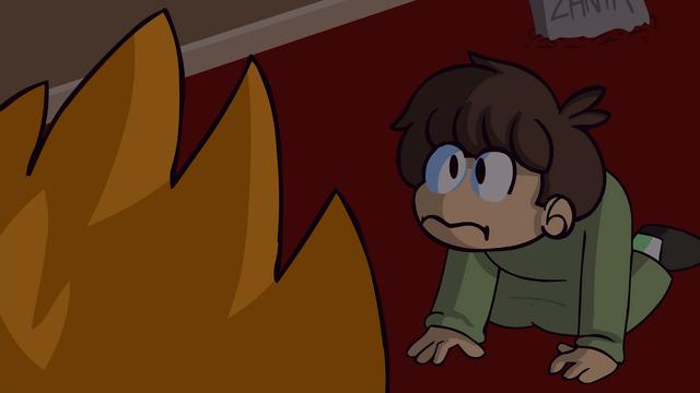 File:Trick or Threat - Edd looking at Matt.png