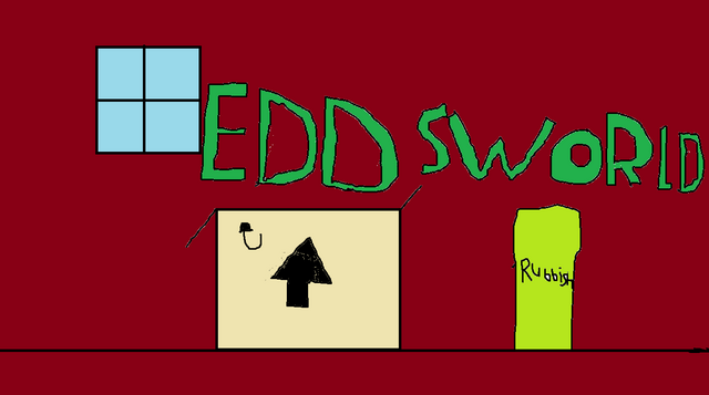 File:EDDSWORLD THE NEW NEIGHBER.png