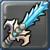 Sword7a