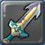 Sword5a