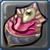 Shield1c