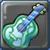 Guitar5c
