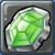 Shield5b