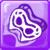 Avatar Master icon