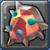 Shield4a