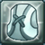Light Armor Mastery trait icon