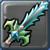 Sword9a