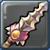 Sword2a