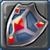 Shield11b