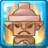 Totem of Wrath skill icon