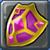 Shield11a